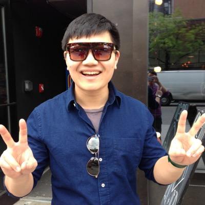Tian Jun G.