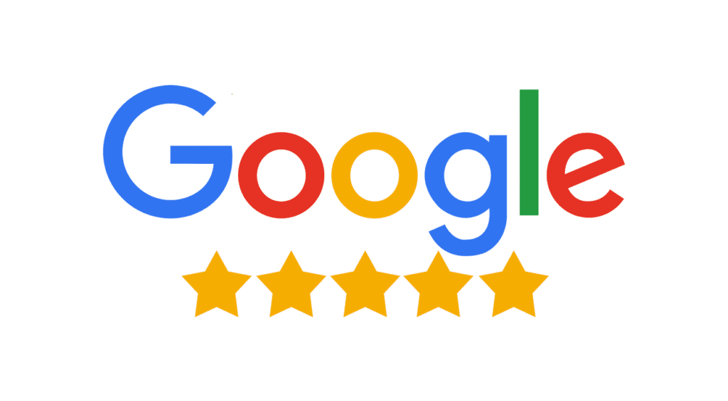 new york feng shui google reviews logo