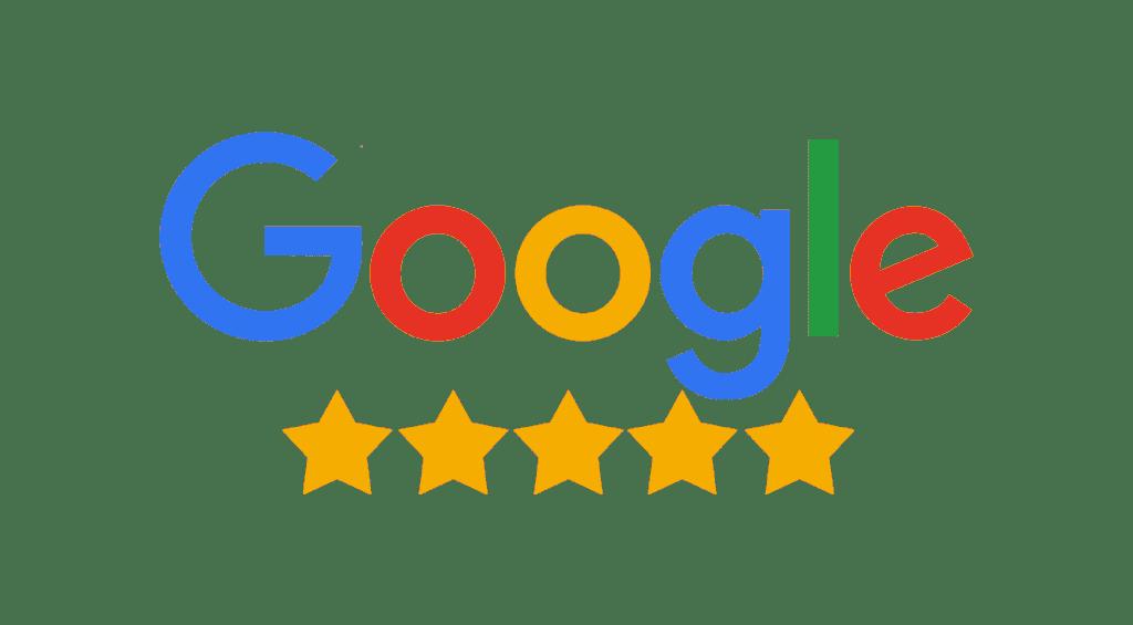 new york feng shui google reviews logo