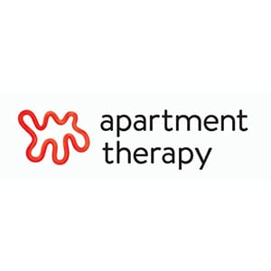 apartment therapy 300x300 1