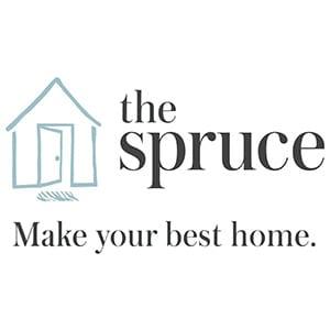 spruce 300x300 1