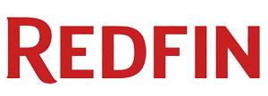 refdfin logo 2