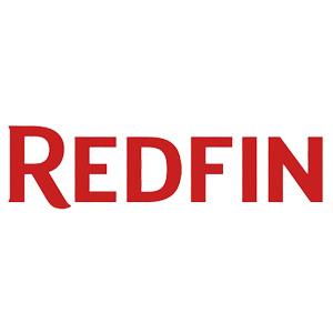 refdfin logo