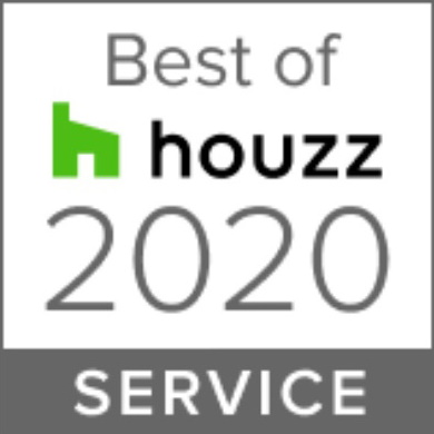 Best of Houzz 2020 1